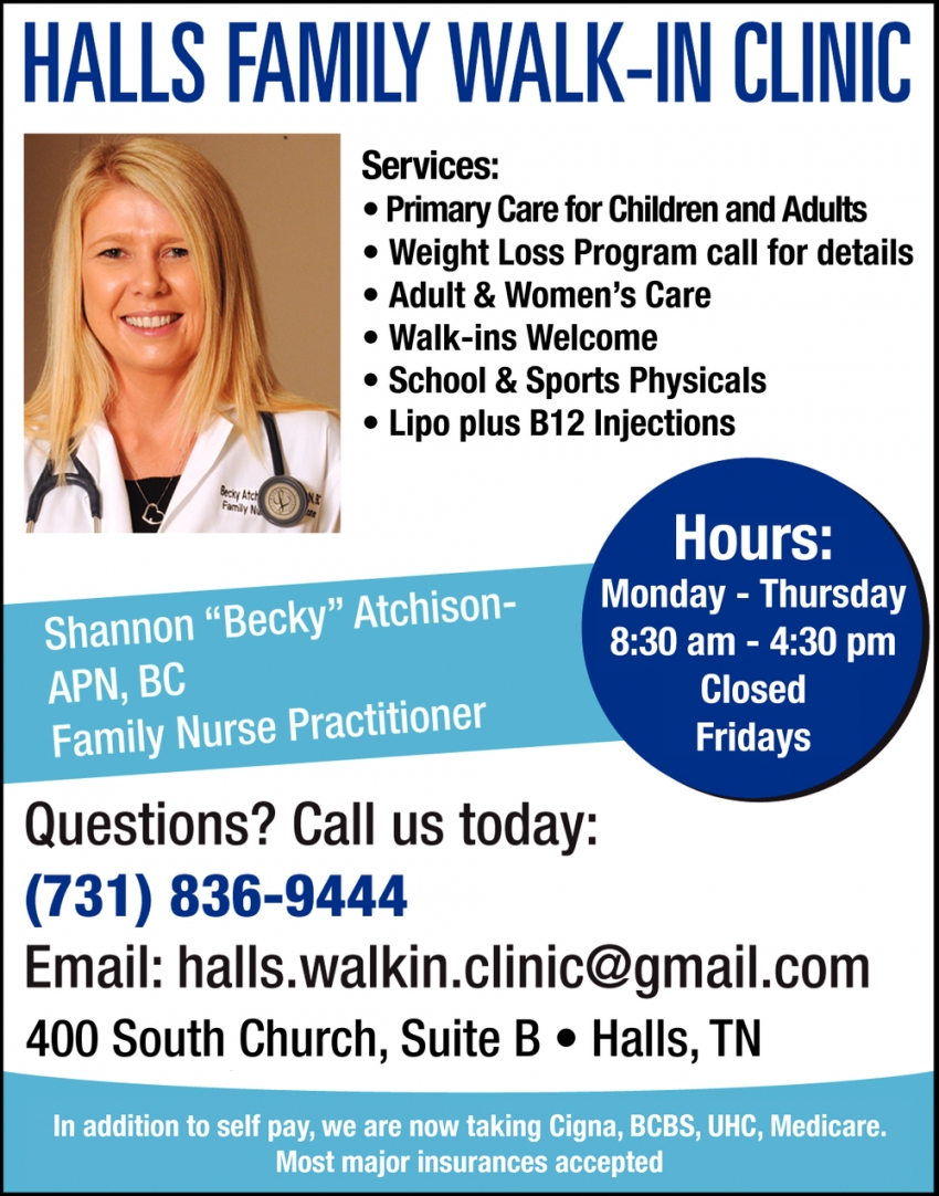 Primary Care for Children and Adults
